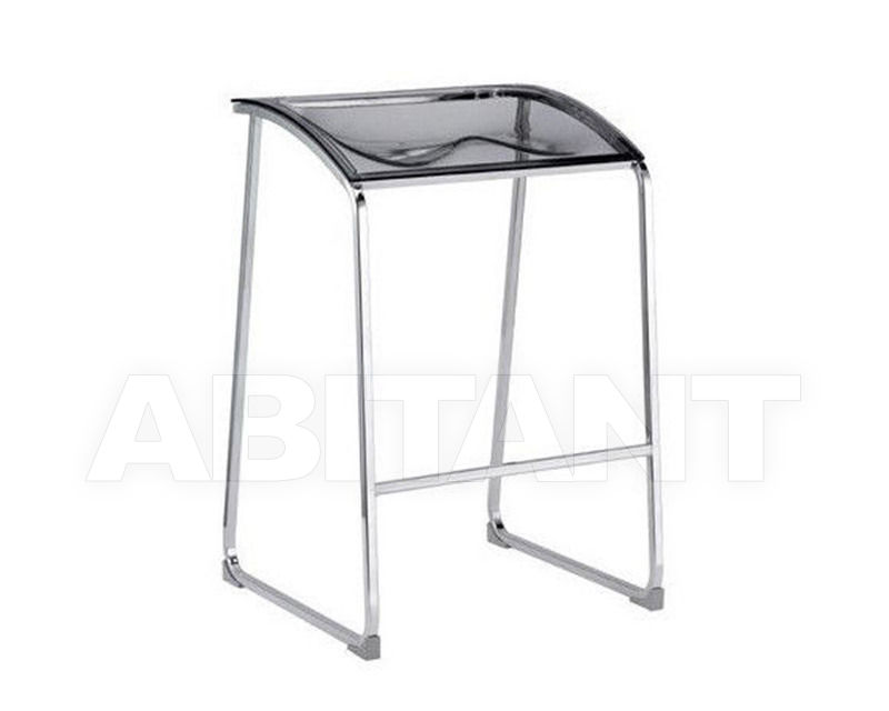 Купить Барный стул AROD  Pedrali 2012 510 2