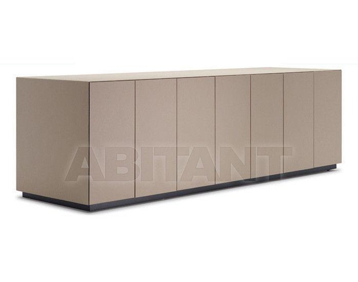 Купить Шкаф Poltrona Frau Ufficio Export 5175682