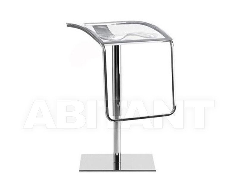 Купить Барный стул AROD  Pedrali 2012 560 1