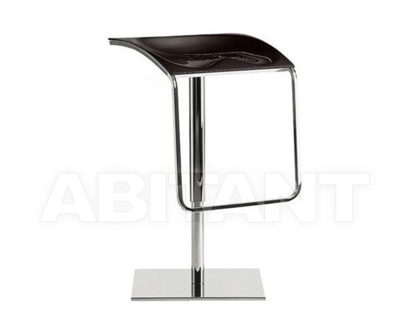 Купить Барный стул AROD  Pedrali 2012 560 3