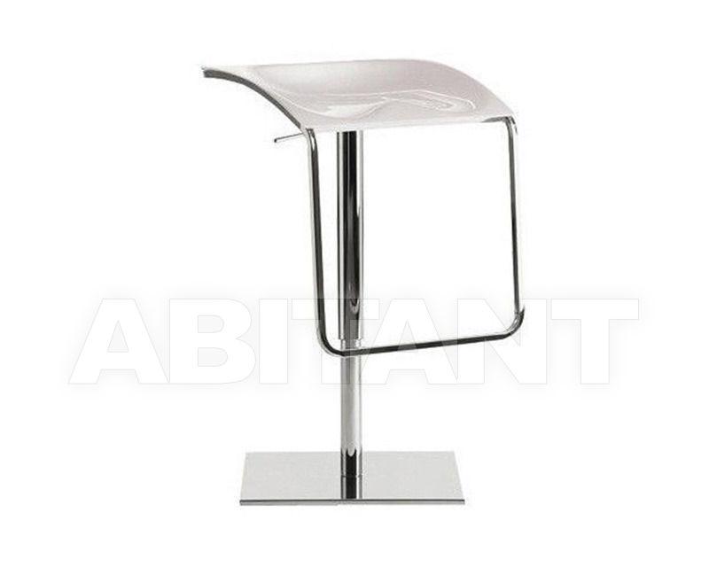 Купить Барный стул AROD  Pedrali 2012 570 5