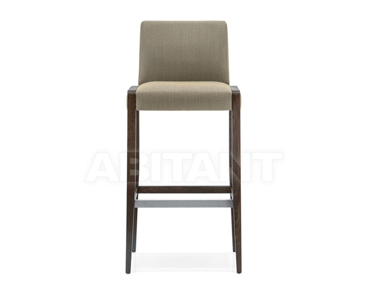 Купить Барный стул JIL  Pedrali 2012 526
