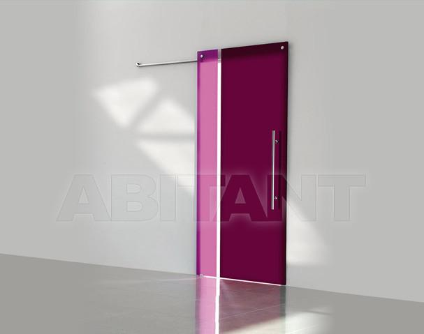 Купить Дверь  стеклянная plum PRUGNA Casali srl /Transition Bassa Risoluzione plum PRUGNA