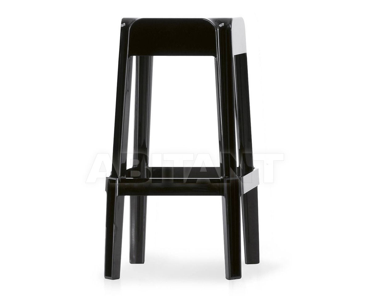 Купить Барный стул RUBIK  Pedrali 2012 580 1