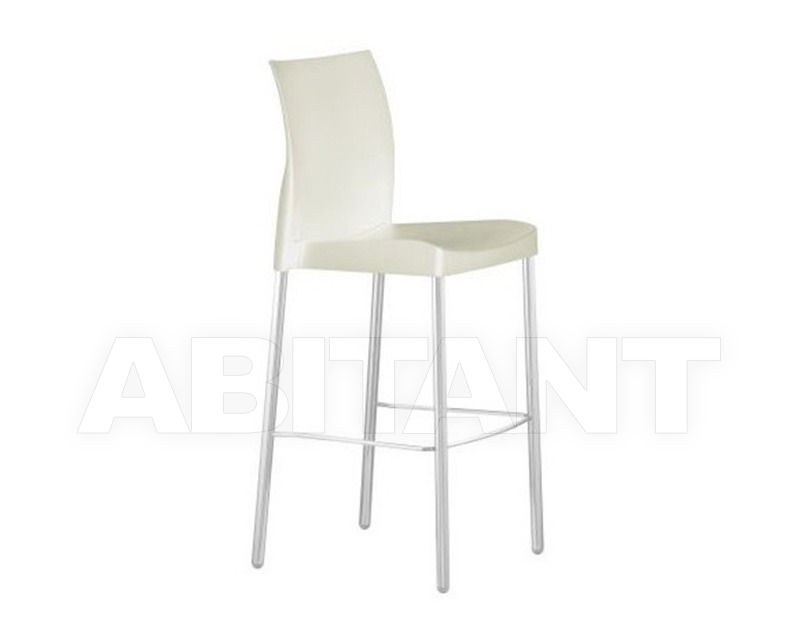 Купить Барный стул ICE Pedrali 2012 806 1