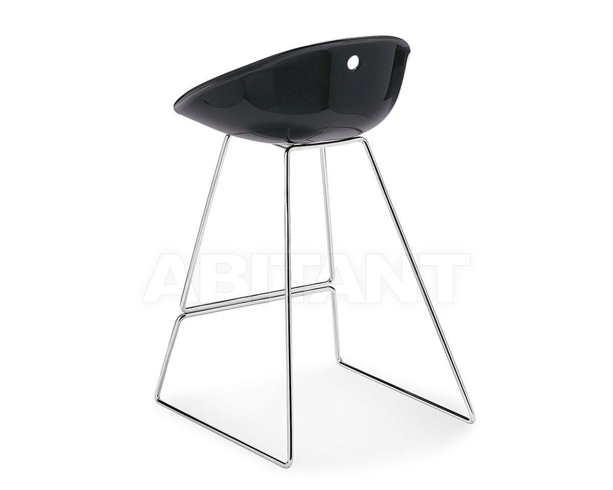 Купить Барный стул GLISS  Pedrali 2012 902 6