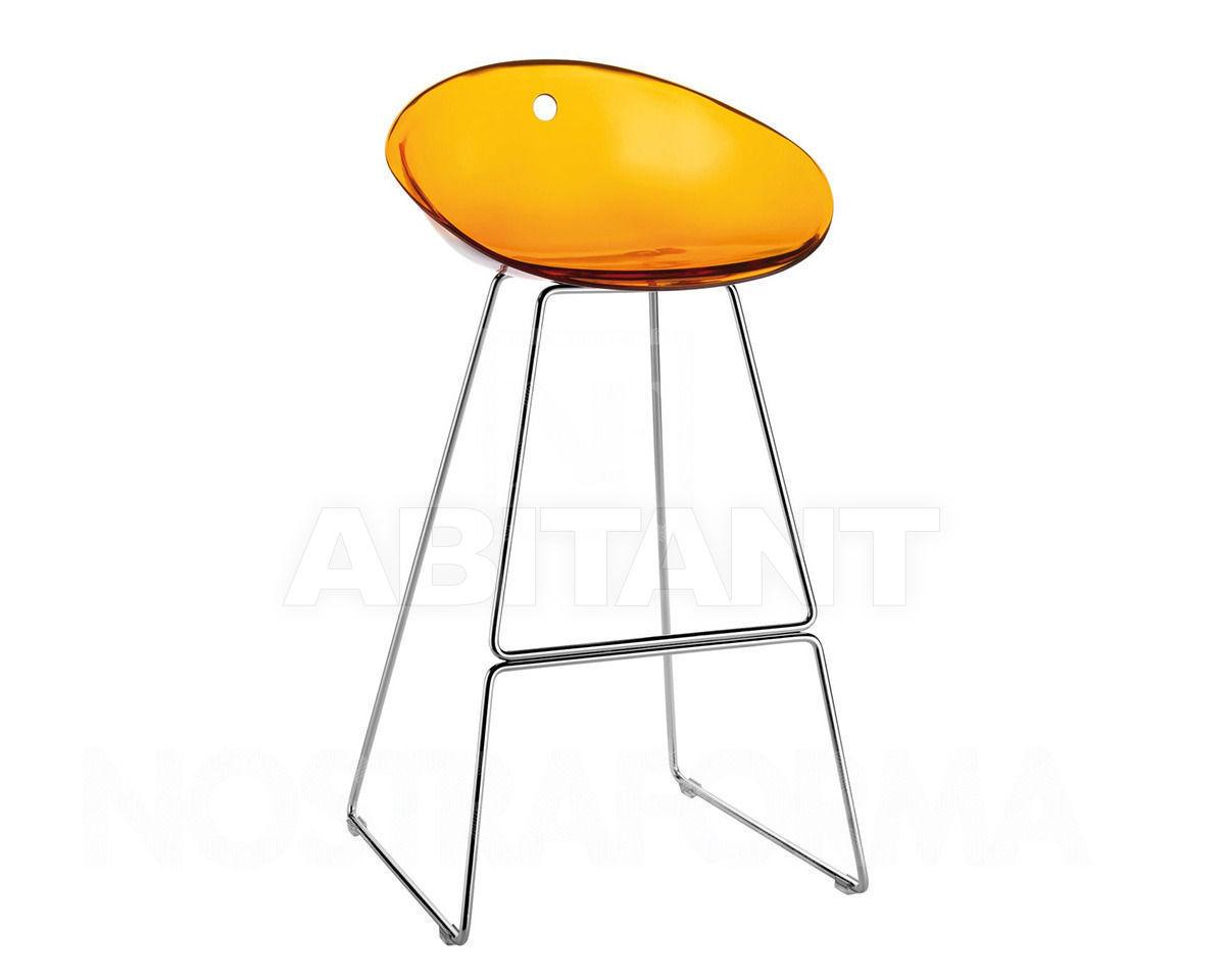 Купить Барный стул GLISS  Pedrali 2012 902 7