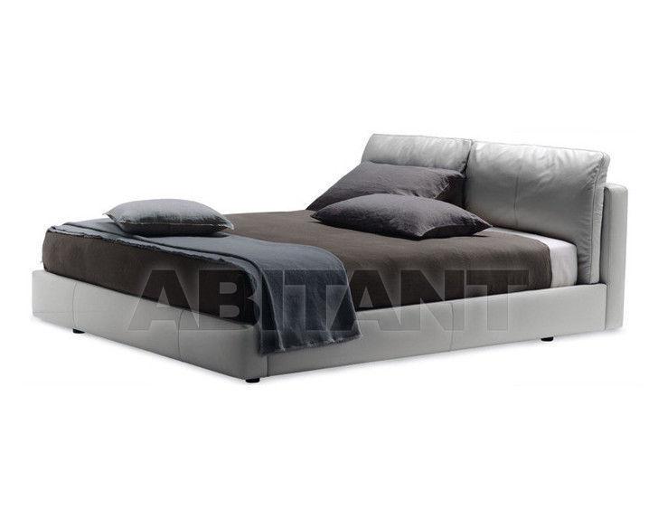 Купить Кровать Massimosistema Poltrona Frau Casa Export Mi 2011 5507272