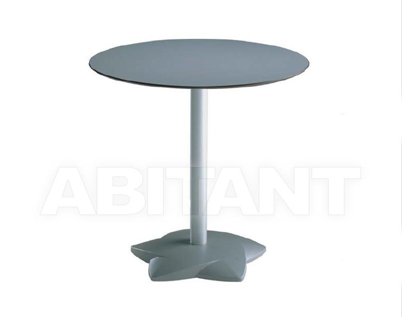 Купить Столик кофейный OUT-BLOOM Casprini 2011 - Europe OUT-BLOOM