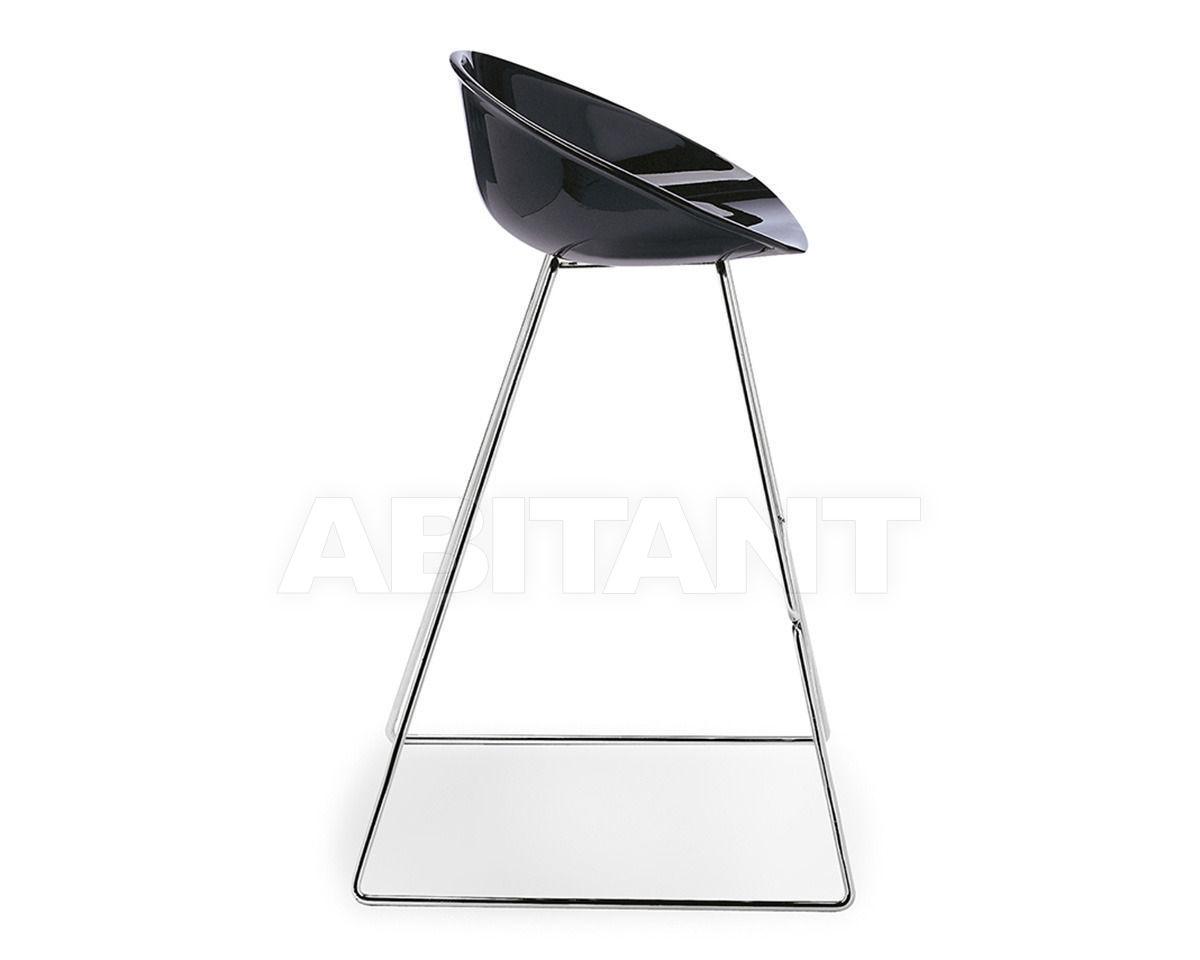 Купить Барный стул GLISS Pedrali 2012 906 3
