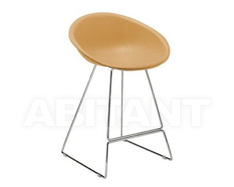 Купить Барный стул GLISS Pedrali 2012 932 6