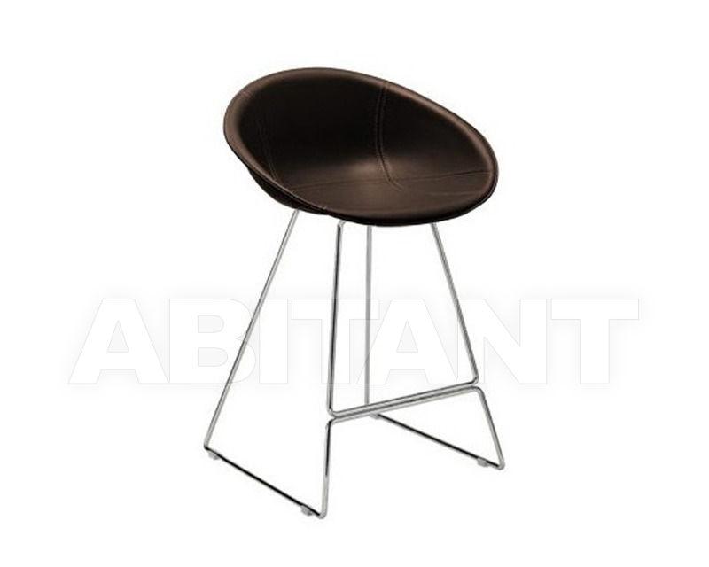 Купить Барный стул GLISS Pedrali 2012 932 4