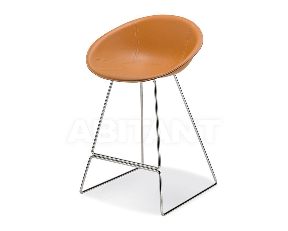Купить Барный стул GLISS Pedrali 2012 932 1