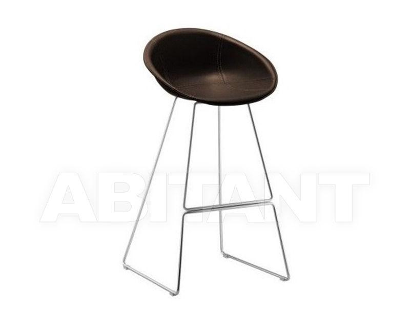 Купить Барный стул GLISS  Pedrali 2012 936 6