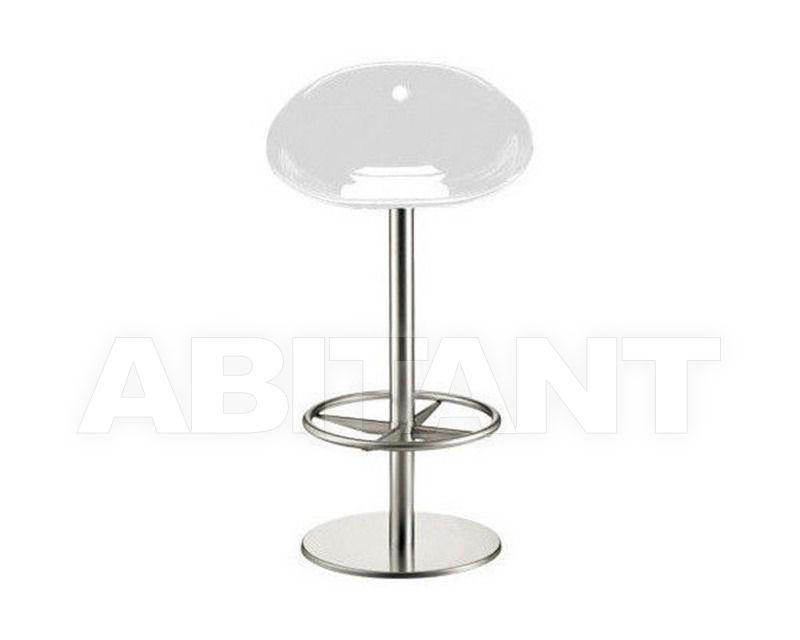 Купить Барный стул GLISS  Pedrali 2012 975 1