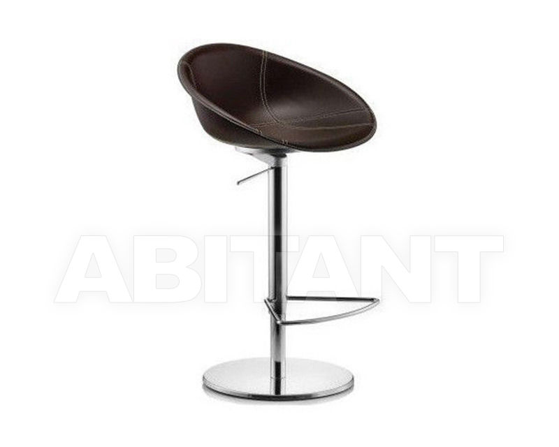 Купить Барный стул GLISS  Pedrali 2012 990 1