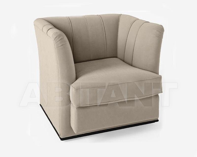 Купить Кресло Pregno Opera P20TR
