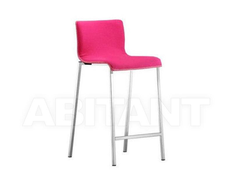 Купить Барный стул KUADRA Pedrali Keepinghigh 1122 S1