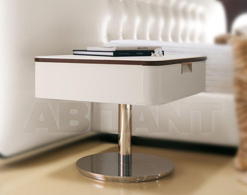 Купить Столик приставной Toledo Valdichienti 2011 144T1