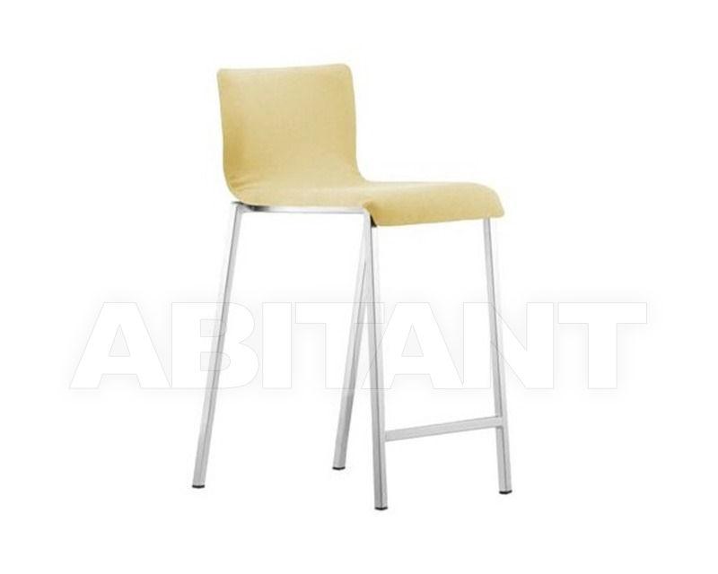 Купить Барный стул KUADRA Pedrali Keepinghigh 1126 5