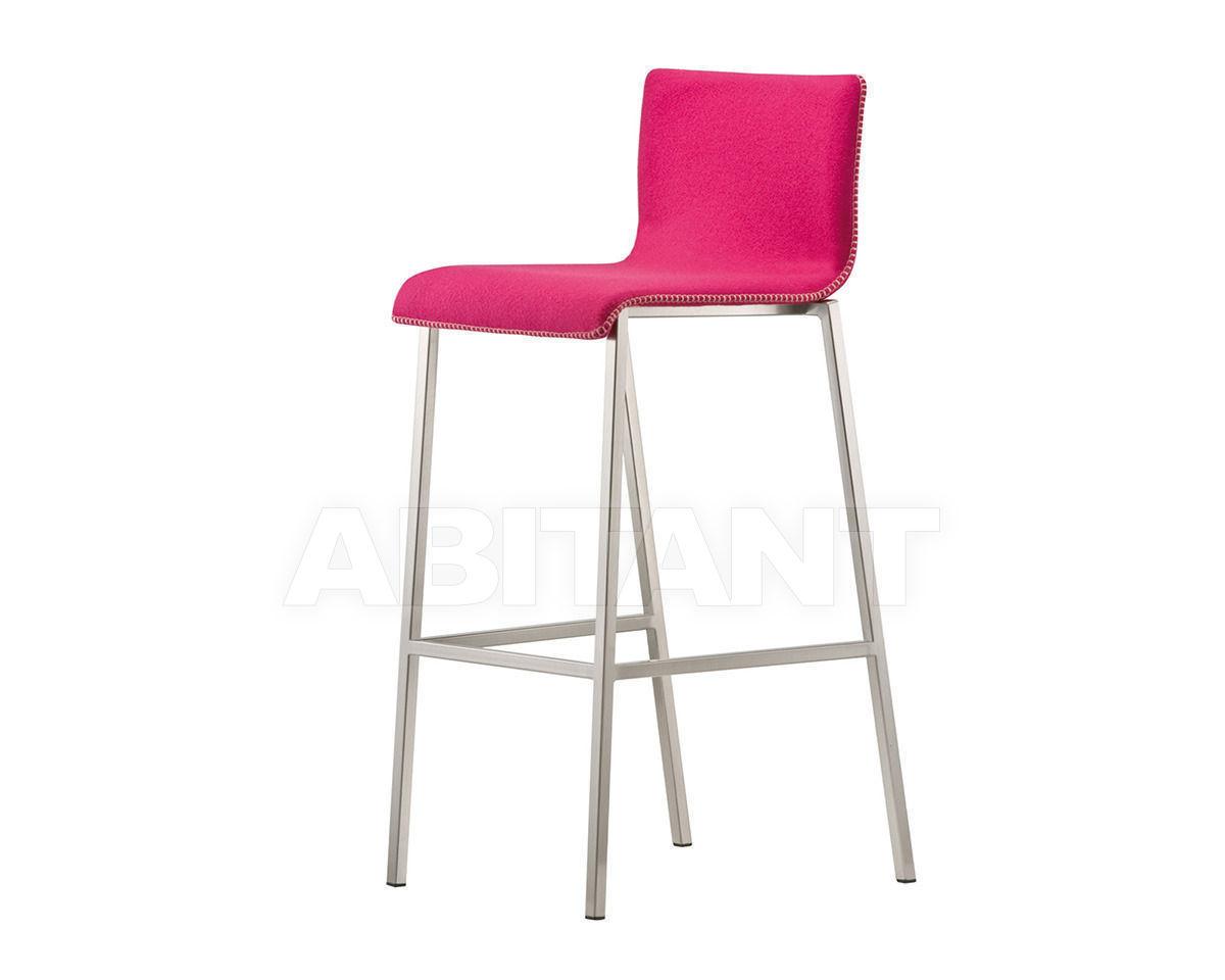 Купить Барный стул KUADRA  Pedrali Keepinghigh 1136 S3