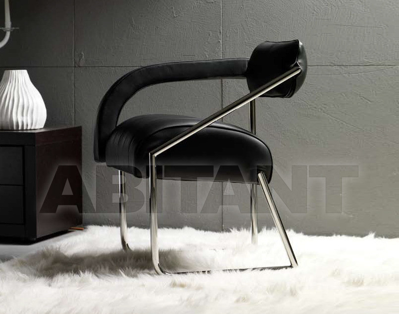 Купить Кресло Casprini Funzionalismo 026PAC
