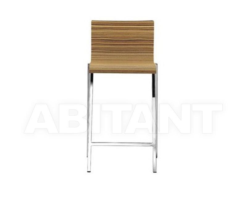 Купить Барный стул KUADRA Pedrali Keepinghigh 1322 1