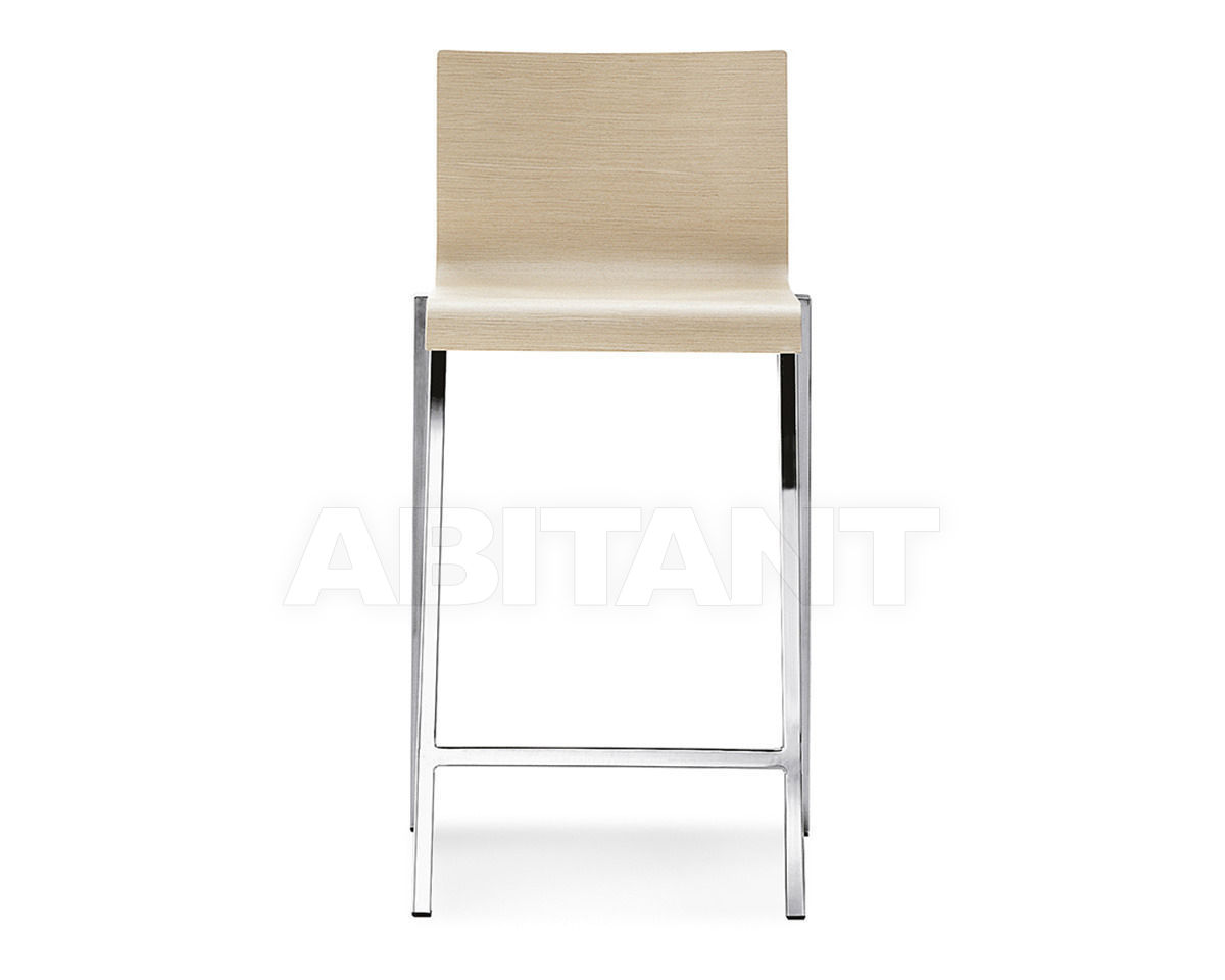 Купить Барный стул KUADRA Pedrali Keepinghigh 1322 2
