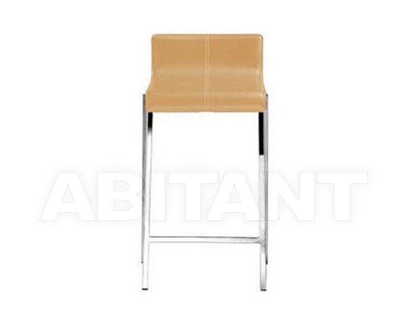 Купить Барный стул KUADRA Pedrali Keepinghigh 1322/F 2