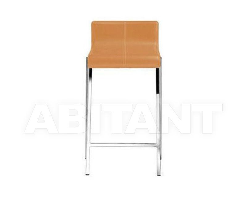 Купить Барный стул KUADRA Pedrali Keepinghigh 1322/F 3