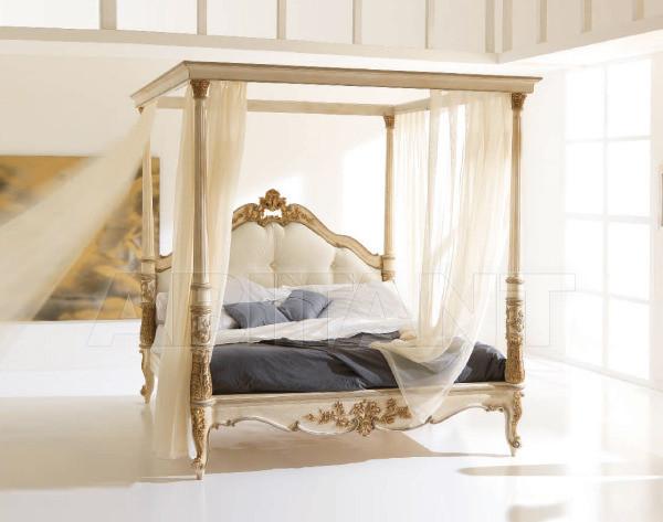 Купить Кровать Silvano Grifoni Esperienza Artigianale 2399