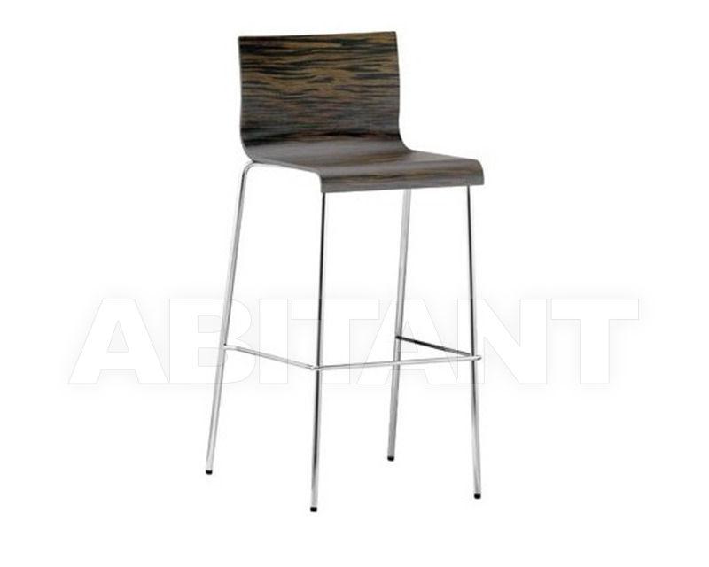 Купить Барный стул KUADRA Pedrali Keepinghigh 1336 1