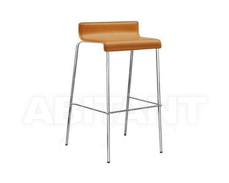 Купить Барный стул KUADRA Pedrali Keepinghigh 1336/F 3