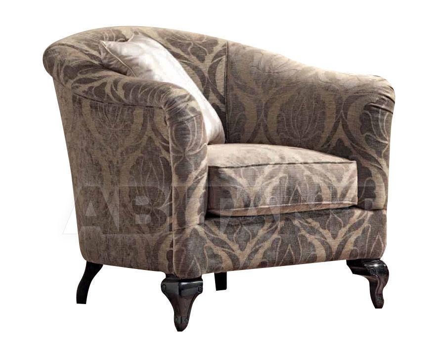 Купить Кресло Pregno Byblos P14tR