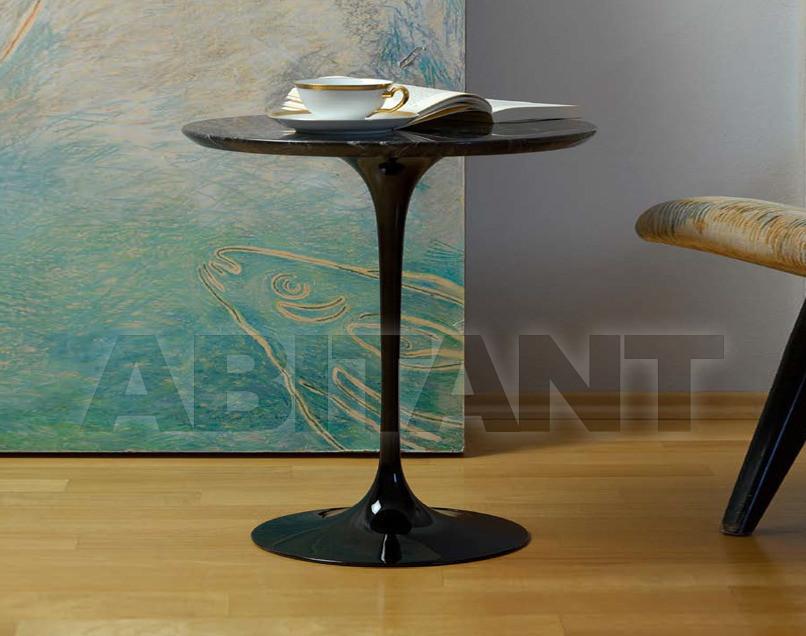 Купить Столик кофейный Casprini Funzionalismo 169PN