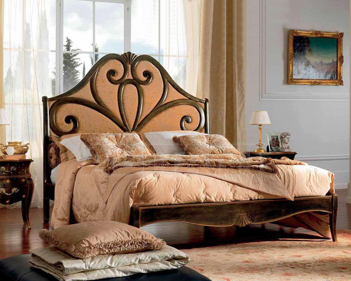 Купить Кровать Pregno Venezia L83-180