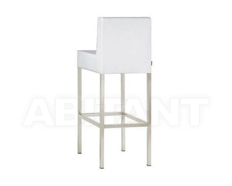 Купить Барный стул CUBE XL Pedrali Keepinghigh 1461 1