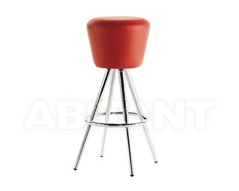 Купить Барный стул TRILLY Pedrali Keepinghigh 1966 1