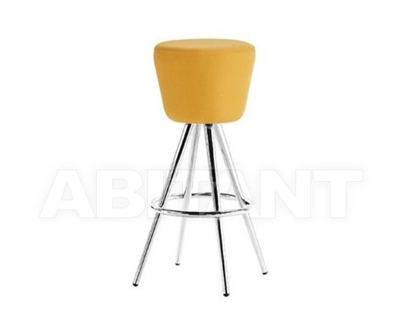 Купить Барный стул TRILLY Pedrali Keepinghigh 1967 1