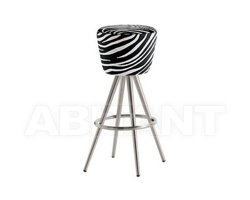 Купить Барный стул TRILLY Pedrali Keepinghigh 1967 4