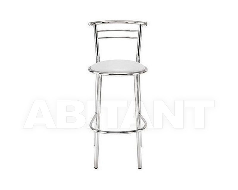 Купить Барный стул JODY Pedrali Keepinghigh 3951