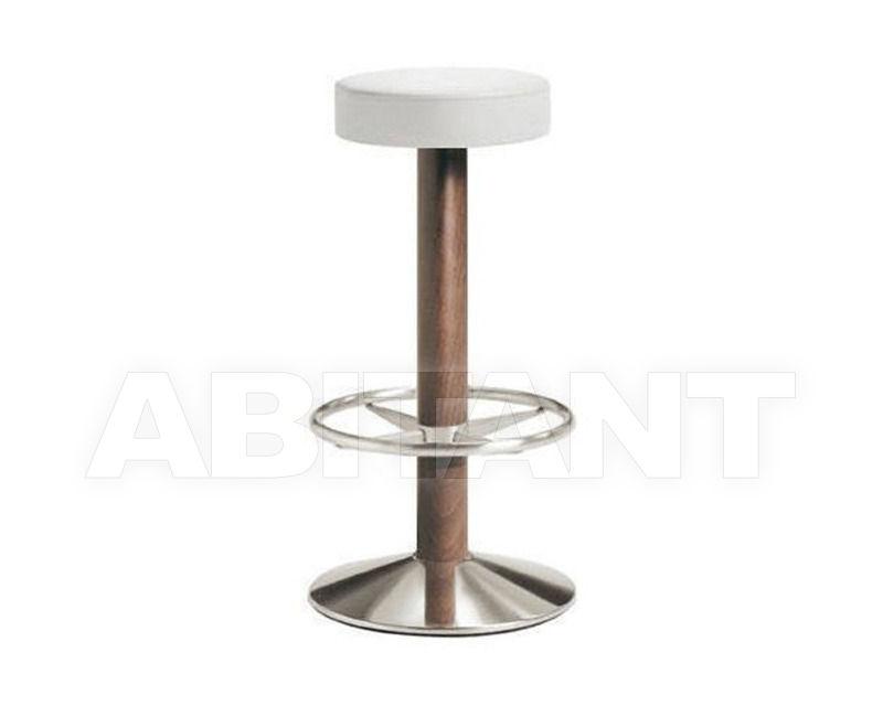 Купить Барный стул TONDA  Pedrali Keepinghigh 4156/FA S_ZETA2