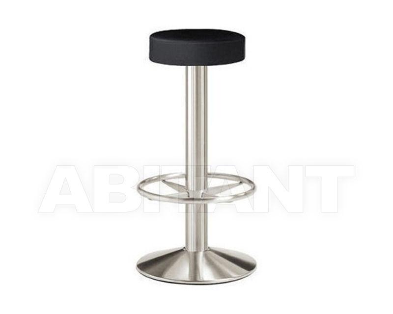 Купить Барный стул TONDA Pedrali Keepinghigh 4156 S_ZETA3