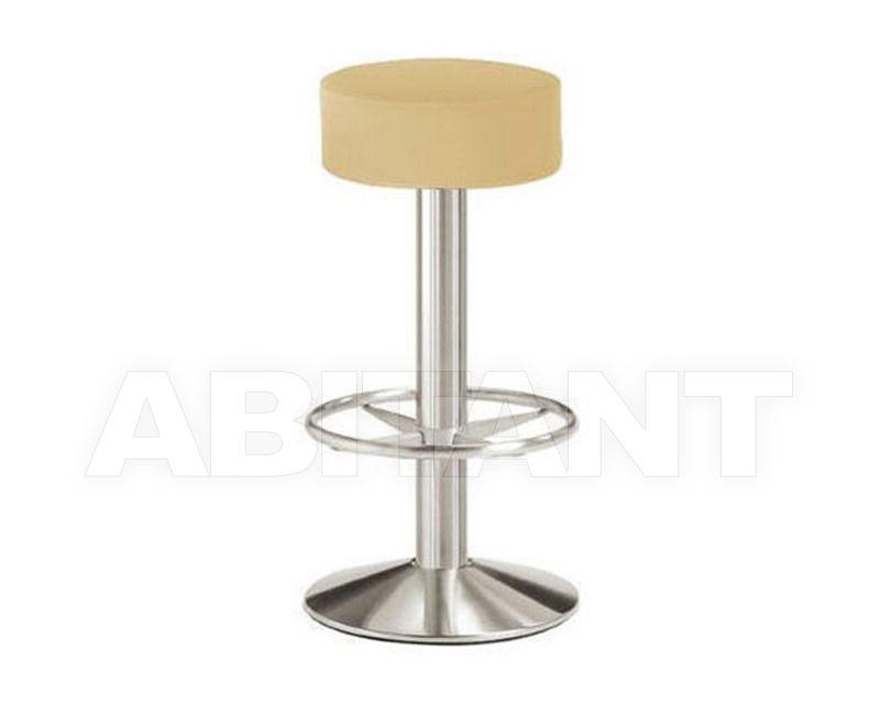 Купить Барный стул TONDA  Pedrali Keepinghigh 4157 S_TX3
