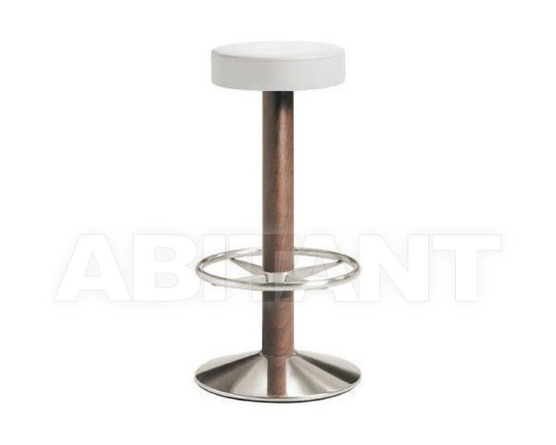 Купить Барный стул TONDA  Pedrali Keepinghigh 4157/FA S_ZETA2