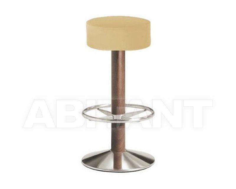 Купить Барный стул TONDA  Pedrali Keepinghigh 4157/FA S_TX4