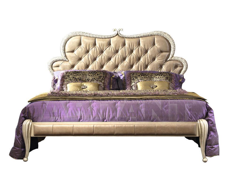 Купить Кровать Pregno News L88-180t 1