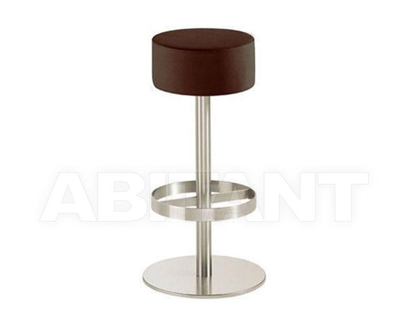 Купить Барный стул TX Pedrali Keepinghigh 4405F 5
