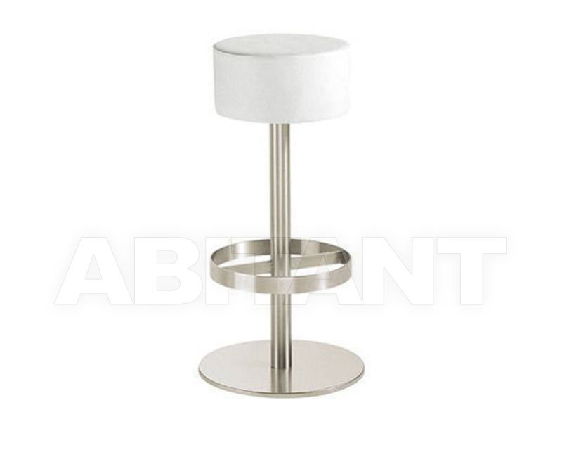 Купить Барный стул TX Pedrali Keepinghigh 4405G 4