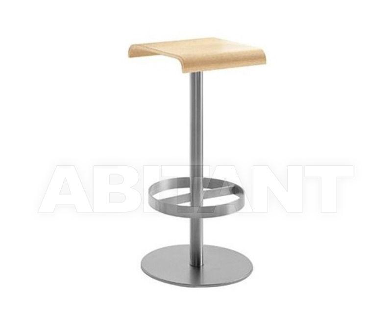 Купить Барный стул TX Pedrali Keepinghigh 4407 2